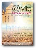 ENCONTRO  DE  BLOGS   EM  ALVITO